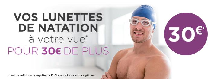 lunettes-natation-a-la-vue